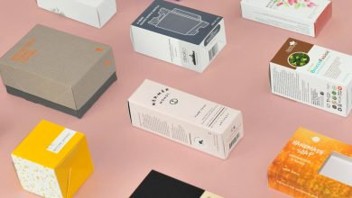 Photo of How to Find the Right Wholesale Boxes & Packaging Supplier