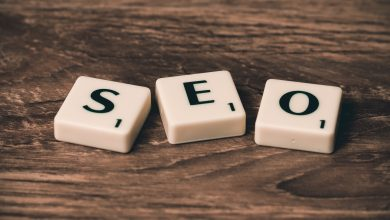 Photo of What is Search Engine Optimization?