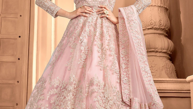 Photo of How to Wear Salwar Kameez in Different Styles?