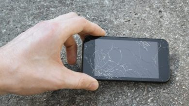 Photo of Right Way to repair a iPhone screen