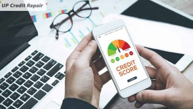 Photo of Credit Repair – Some benefits of having a positive credit score