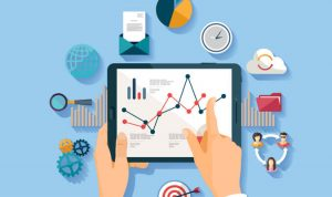 advantages of Business intelligence