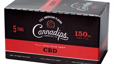 Photo of Make your brand stand out competitors by using custom cannabis boxes
