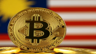 Photo of Convert 0.2 btc to Myr in Malaysia at Best Exchange Platform