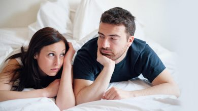 Photo of A simple trick to consider and cure erectile dysfunction