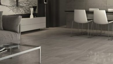 Photo of List Of Flooring Tiles in Palm Beach