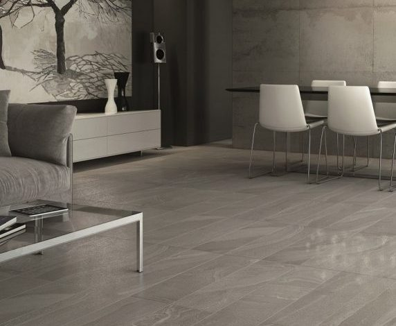 Type Of Flooring tiles For Your Home In 2021