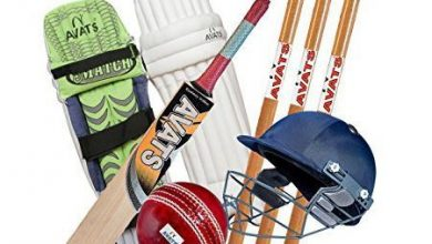 Photo of 7 sports equipment in pakistan Every Cricket Fan Should Have