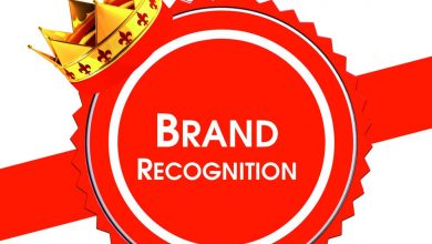 Photo of 5 Ways Blogs Can You Get Your Brand Recognition