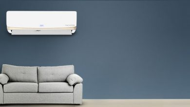 Photo of How To Choose The Ideal Air Conditioner For Your Home?