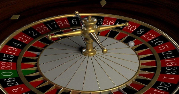 How to Play Roulette Online: Tips and Guidelines