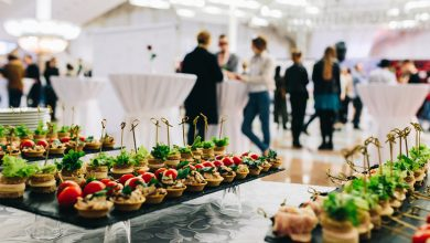 Photo of How to Choose a corporate catering companies in the UAE?