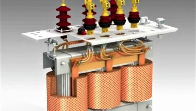 Photo of Comprehensive Guide To The Distribution Transformer