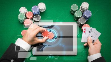 Photo of Casino Payment Gateway for Getting Payment Processing Solution for the Casino Industry