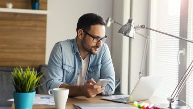 Photo of Hiring: 6 Key Tips for How to Hire a Freelancer in 2021