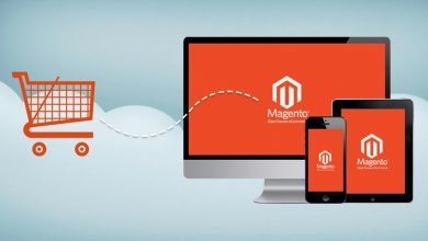 Photo of Enhance Website's Performance With Fascinating Features of Magento 2