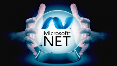 Photo of Quality Of .NET App That Makes It Business Favorite