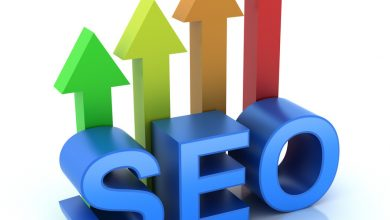 Photo of The Benefits of Local SEO in Manchester