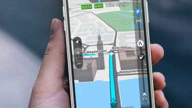 Photo of How to Get a Free Garmin Map Update?-Garmin Free MAP Download-Garmin Free MAP Update2021-TOMTOM Free Map Update 2021-Garmin Map-TOMTOM Map-Rand McNally Dock