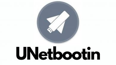 Photo of UNetbootin Download