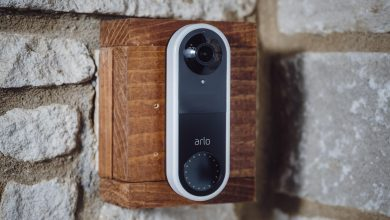 Photo of Why should you buy a doorbell camera?