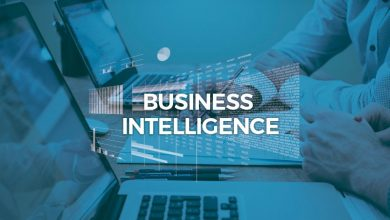 Photo of What is Business Intelligence?