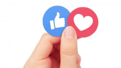 Photo of Stunts to Increase Likes on Your Facebook Post: