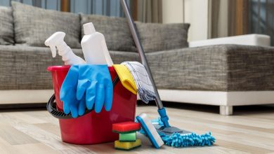Photo of Why Should You Hire Cleaning Services In Wimbledon?