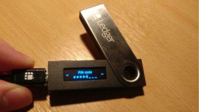 Photo of Offline Bitcoin wallet address  Generator and Key Generator