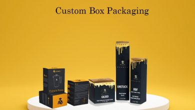 Photo of Efficient Ways to Make Your Product Packaging Distinguished