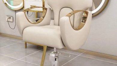 Photo of Best Interior Ideas To Achieve Your Dream Salon