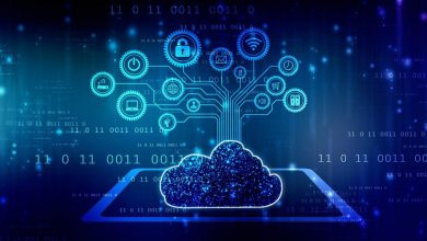 Photo of Crucial Cloud Computing Trends to Watch in 2021 and Beyond