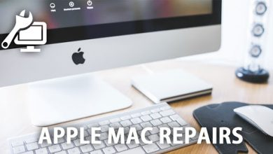 Photo of How to find a best Quality Centre for MacBook Repair