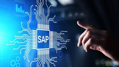 Photo of Which Are The Top Tips for Acing SAP C_THR83_2105 Exam To Pass?