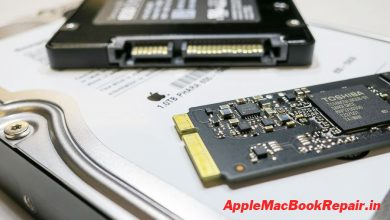 Photo of Top 8 issues where you need to seek MacBook repair services