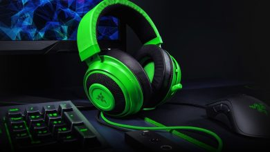 Photo of Where To Buy PC Headsets For Offices And Homes in 2021