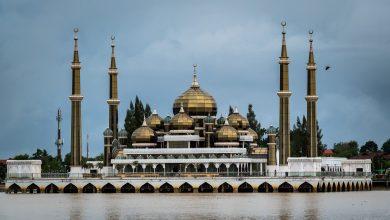 Photo of Best Eid Decoration Ideas 2021