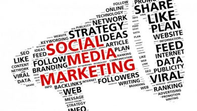 Photo of Fabulous Ideas For Your New Social Media Advertising Strategy