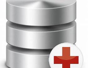 Photo of How to Recover Deleted Table From SQL Server – Best Solution