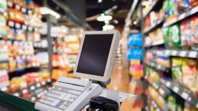 Photo of How to Choose a Liquor Store POS System?