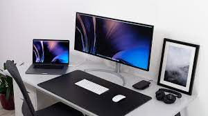 Photo of Best 24 Inch Monitor for Photo Editing