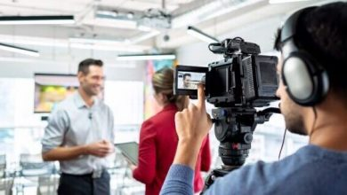 Photo of Why Should A Business Brand Opt For Corporate Films?