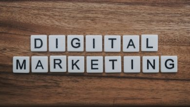 Photo of How is Digital Marketing Beneficial for your Business?