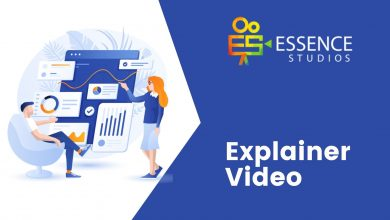 Photo of 7 Types of Explainer Videos You Must Know About