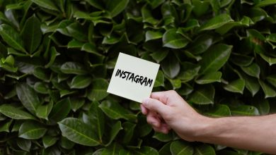 Photo of Instagram Reels For Marketing: Perfect Ways To Utilize It Hereafter