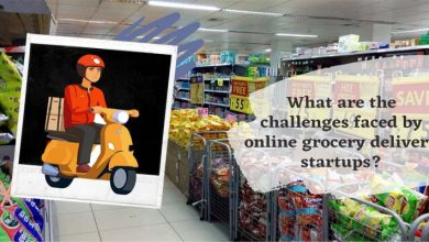 Photo of 10 Challenges in Grocery Delivery App Business