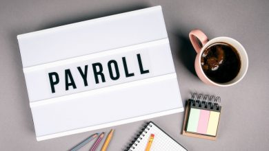 Photo of Payroll accounting: a guide for small business owners