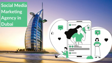 Photo of Should You Hire a Social Media Agency Dubai or Develop an Internal Department