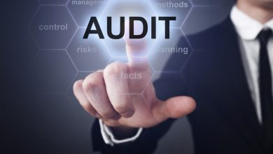 Photo of 3 Ways Audit Boost End to End Business Process Improvement