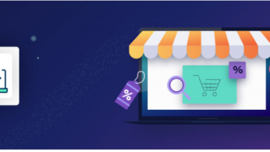 Photo of WooCommerce Dynamic Pricing Ideas